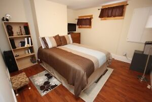 Awesome starter home...ideal for a young professional St. John's Newfoundland image 12