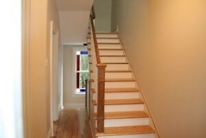 FOR SALE OR LEASE! 21 GOWER STREET St. John's Newfoundland image 7