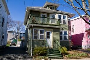 Beautiful 3/4 Bdrm Home on Northwood Terrace, North End