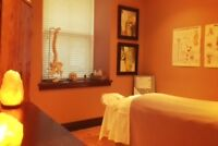 Osteopathy and Massage Therapy in Gananoque and Kingston