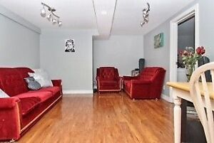 1 bedroom in a 3 bedroom basement for rent. Available Now! St. John's Newfoundland image 3