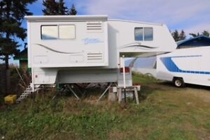 New  Used Or New RVs Campers Amp Trailers In Calgary  Kijiji Classifieds