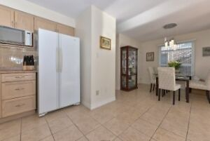 Moving for Christmas - $1498 plus utility - North west london! London Ontario image 4