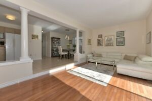 Moving for Christmas - $1498 plus utility - North west london! London Ontario image 6