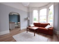 (Let agreed) 2 bedroom flat near Gloucester road