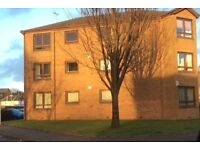 Lovely 1 bedroom Flat in the popular Castle Gait Development