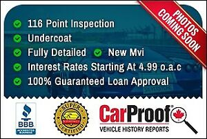 2014 Chrysler 200 LX *Warranty* $87 Bi-Weekly OAC