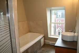 FOR SALE OR LEASE! 21 GOWER STREET St. John's Newfoundland image 8