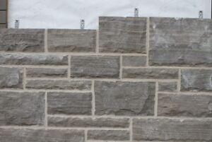 Strata Masonry + Landscapes Cambridge Kitchener Area image 3
