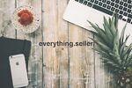 everything.seller