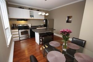 Awesome starter home...ideal for a young professional St. John's Newfoundland image 5