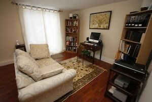 Awesome starter home...ideal for a young professional St. John's Newfoundland image 13