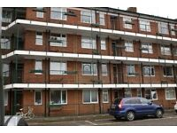 3 bed flat, St James Park apartments, nr Salford Quays, perfect for 1st time buyer or BTL