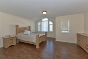 Moving for Christmas - $1498 plus utility - North west london! London Ontario image 7