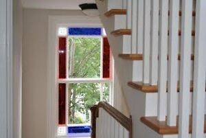 FOR SALE OR LEASE! 21 GOWER STREET St. John's Newfoundland image 2