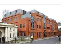Bristol-Surrey Street (BS2) Office Space to Let
