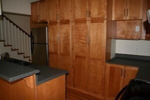 FOR SALE OR LEASE! 21 GOWER STREET St. John's Newfoundland image 4
