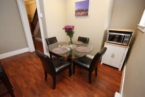 Awesome starter home...ideal for a young professional St. John's Newfoundland image 7
