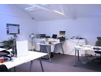 Thayers Farm Road - South East London (BR3) Office Space London to Let