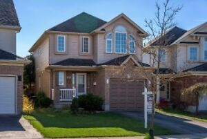 Moving for Christmas - $1498 plus utility - North west london! London Ontario image 1