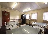 Bridgend-Bridgend Industrial Estate (CF31) Office Space to Let