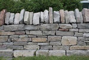 Strata Masonry + Landscapes Cambridge Kitchener Area image 4