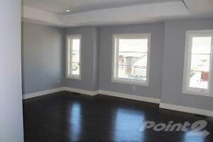 Homes for Sale in East Riverside, Windsor, Ontario $389,900 Windsor Region Ontario image 4