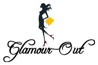 Glamour-Out