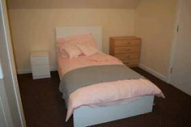 ROOMS TO Let Wheatley Doncaster DN2 4DD