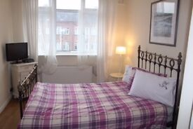 Tolworth Broadway: Rooms to LET in Flat share: All bills paid: 150 - 165 per week