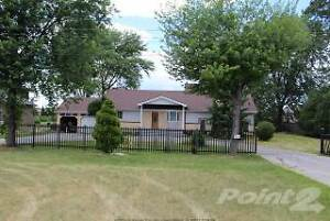 Homes for Sale in South Windsor, Windsor, Ontario $369,900
