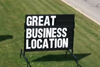 IT IS TRUE....IT IS ALL ABOUT  LOCATION ..... COME SEE OURS