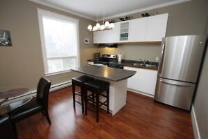 Awesome starter home...ideal for a young professional St. John's Newfoundland image 6