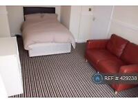 1 bedroom in Dudley, Dudley, DY1
