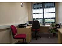 St Austell-Station Approach (PL26) Office Space to Let