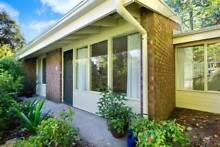 Retirement Village Unit Pinoak Tiers Stirling Stirling Adelaide Hills Preview