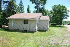Homes for Sale in Sturgeon Falls, Ontario $169,900