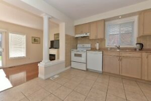 Moving for Christmas - $1498 plus utility - North west london! London Ontario image 3