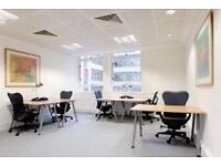 A welcoming business centre combining fully furnished offices with elegant meeting room facilities