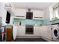 Lovely bright double bedroom single occupant
