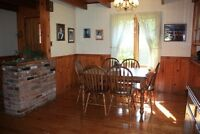 Large House for Rent Dec 1