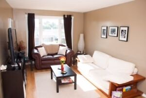 Available Now - Gatineau Touraine, HUGE 2 Bedroom Apartment