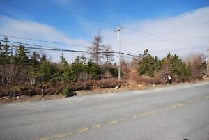 LAND FOR SALE IN CBS
