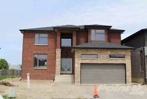 Homes for Sale in Forest Glade, Windsor, Ontario $594,900
