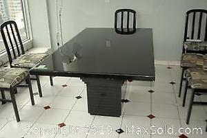 Dining Table - C