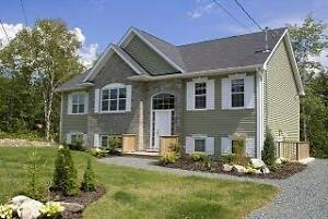 16-060  Quality Custom Built Home with in law suite