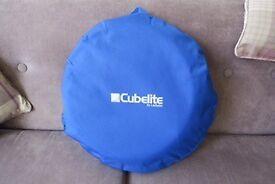 Lastolite Cubelite 90cm/3ft