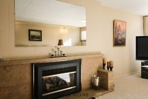 EXCELLENT RENOVATED NORTH 3 BEDROOM -DOUBLE GARAGE London Ontario image 8