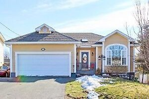 House for rent in Longpond CBS