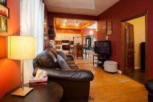 AWESOME OLD SOUTH 199,900.00- DOUBLE GARAGE 3 BED London Ontario image 9